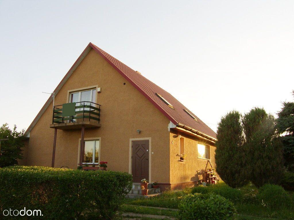 Dom na sprzedaż, Grzybnica, koszaliński, zachodniopomorskie - Foto 14