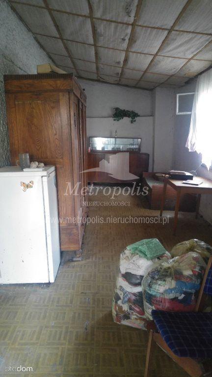 Dom na sprzedaż, Kietrz, głubczycki, opolskie - Foto 3