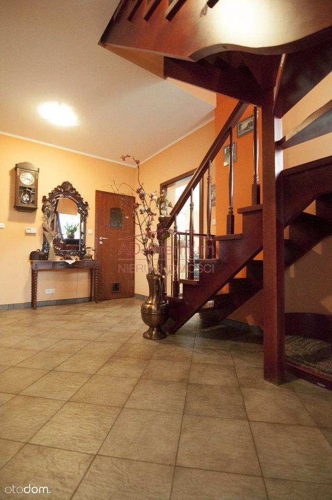 Dom na sprzedaż, Błażejewo, poznański, wielkopolskie - Foto 7