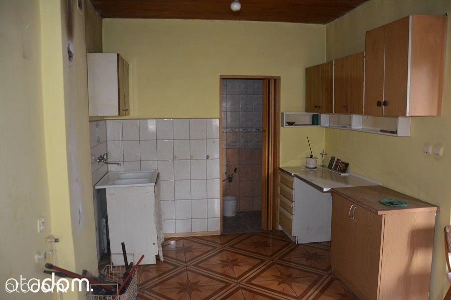Dom na sprzedaż, Gryfino, gryfiński, zachodniopomorskie - Foto 8