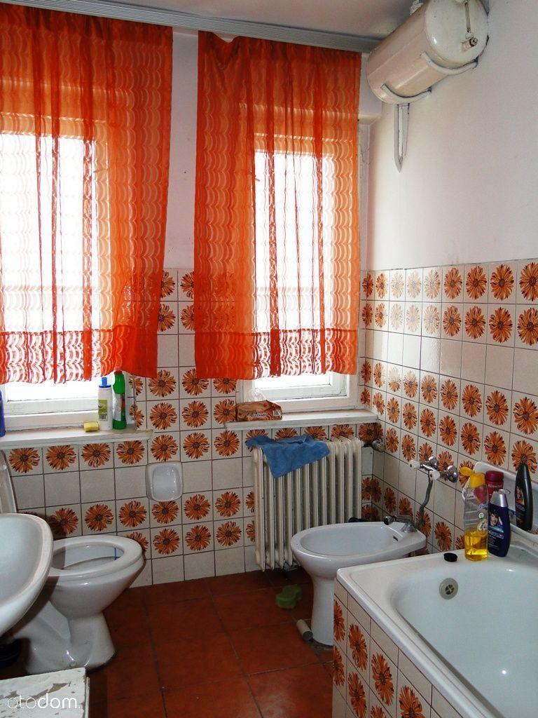 Dom na sprzedaż, Opole, Gosławice - Foto 10