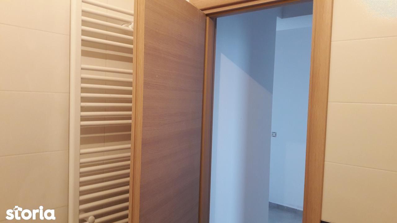 Apartament de vanzare, Ilfov (judet), Leordeni - Foto 5
