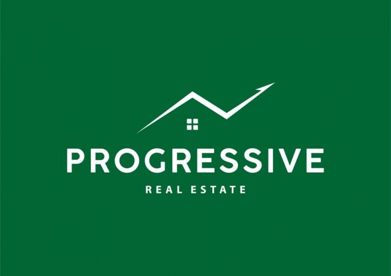 Progressive Imobiliare