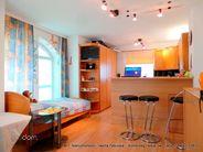 Mieszkanie na sprzedaż, Kołobrzeg, kołobrzeski, zachodniopomorskie - Foto 5