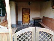 Casa de inchiriat, Sibiu (judet), Turnișor - Foto 12