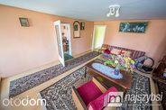 Dom na sprzedaż, Banie, gryfiński, zachodniopomorskie - Foto 6