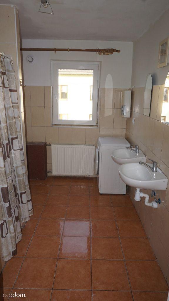 Dom na sprzedaż, Mielno, koszaliński, zachodniopomorskie - Foto 7