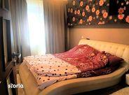 Casa de vanzare, Cluj (judet), Strada Mircea Zaciu - Foto 10