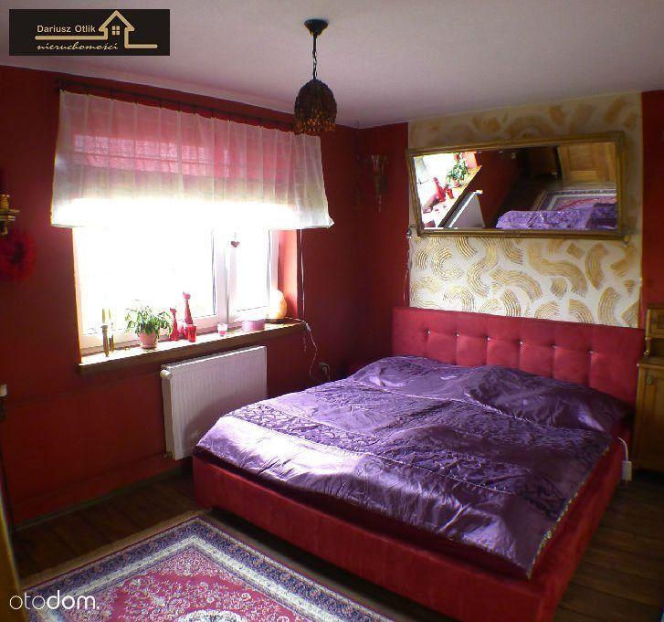 Dom na sprzedaż, Pszczyna, pszczyński, śląskie - Foto 4