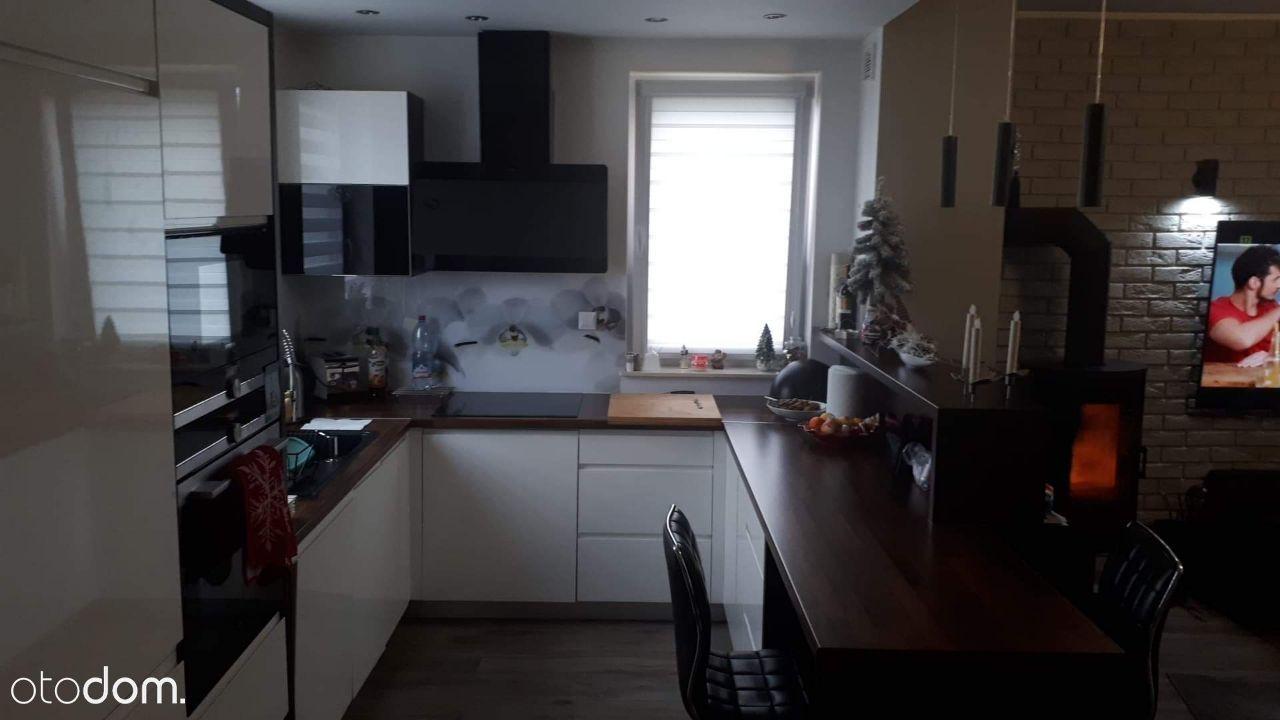 Mieszkanie na wynajem, Kosakowo, pucki, pomorskie - Foto 1