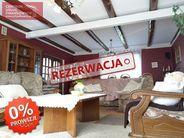 Dom na sprzedaż, Parchów, polkowicki, dolnośląskie - Foto 9