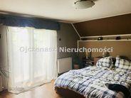Dom na sprzedaż, Nekla, bydgoski, kujawsko-pomorskie - Foto 10