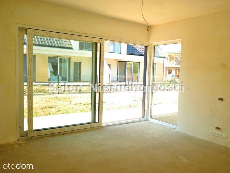Dom na sprzedaż, Siechnice, wrocławski, dolnośląskie - Foto 7
