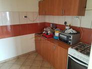 Apartament de vanzare, Timisoara, Timis, Steaua - Foto 6