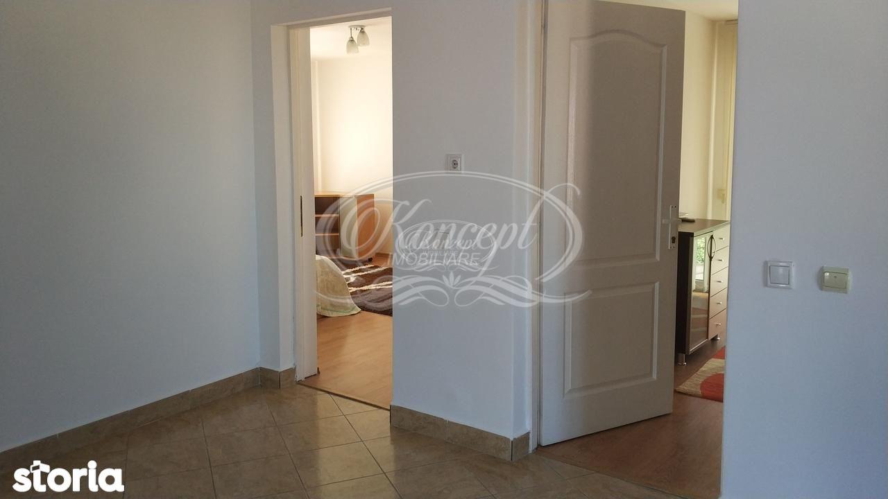 Apartament de inchiriat, Cluj (judet), Strada George Bacovia - Foto 7