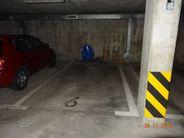 Garaż na sprzedaż, Warszawa, Natolin - Foto 1