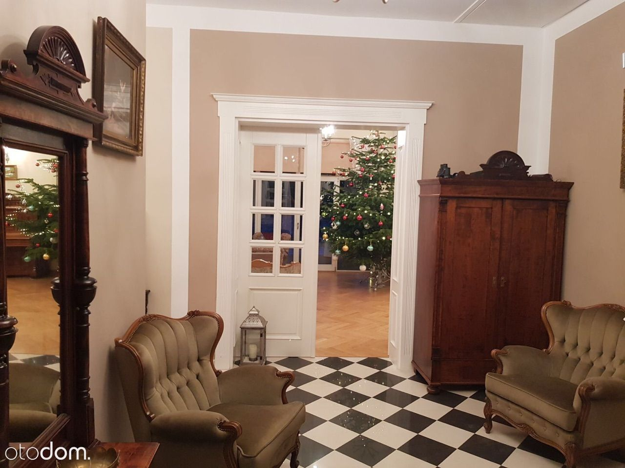 Dom na sprzedaż, Wda, starogardzki, pomorskie - Foto 17