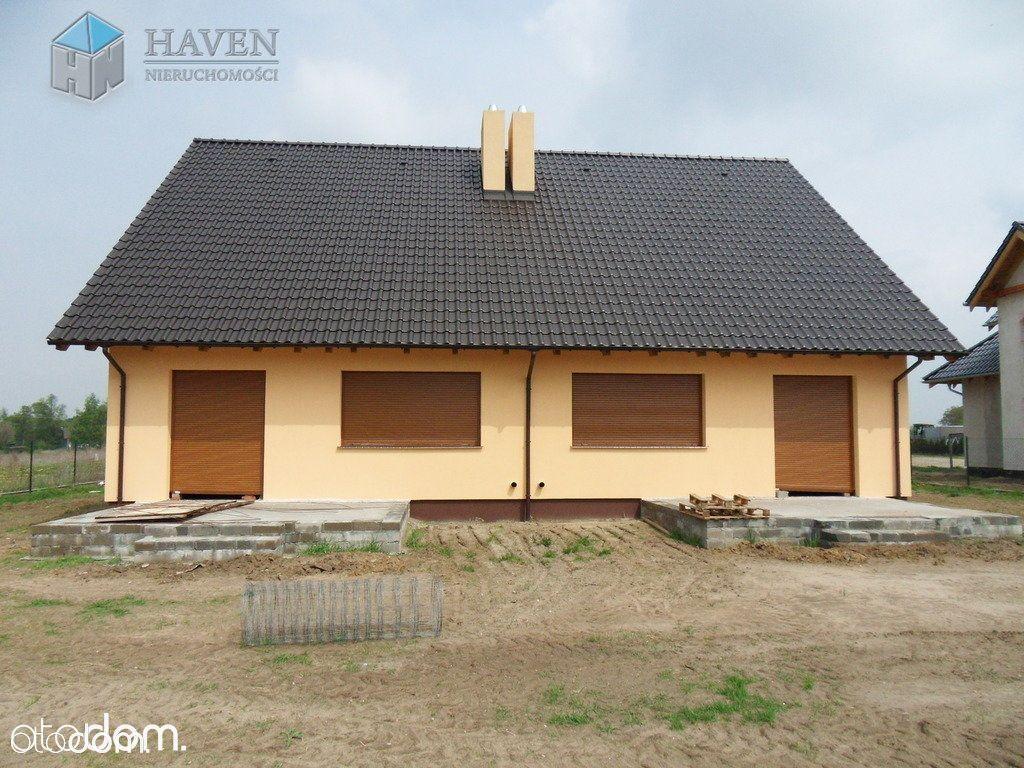 Dom na sprzedaż, Gowarzewo, poznański, wielkopolskie - Foto 5