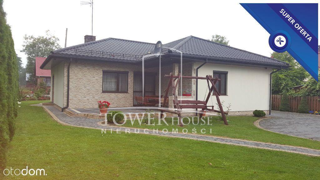 Dom na sprzedaż, Wyszków, wyszkowski, mazowieckie - Foto 1