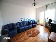 Apartament de inchiriat, Cluj (judet), Strada Bistriței - Foto 6