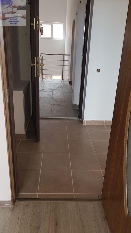 Apartament de vanzare, Bihor (judet), Nicolae Iorga - Foto 2