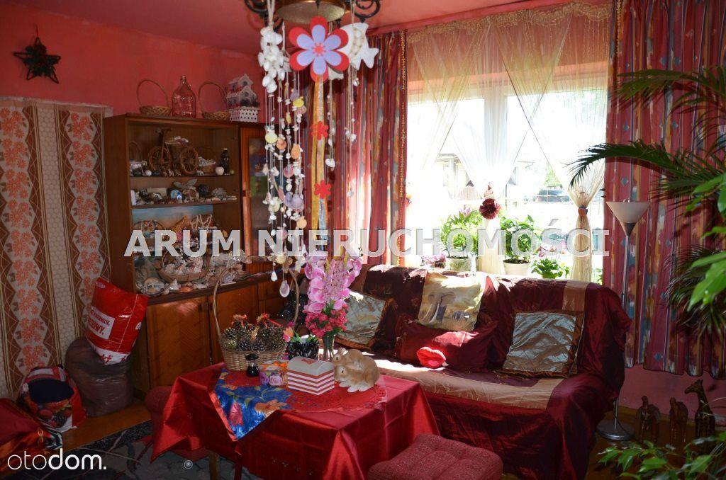Dom na sprzedaż, Jaźwiny, częstochowski, śląskie - Foto 5