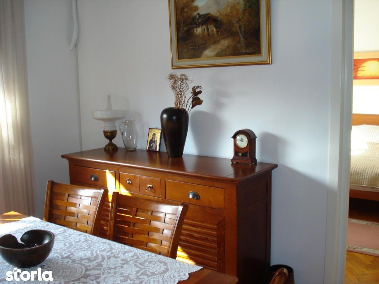 Apartament de vanzare, București (judet), Strada Platon - Foto 7