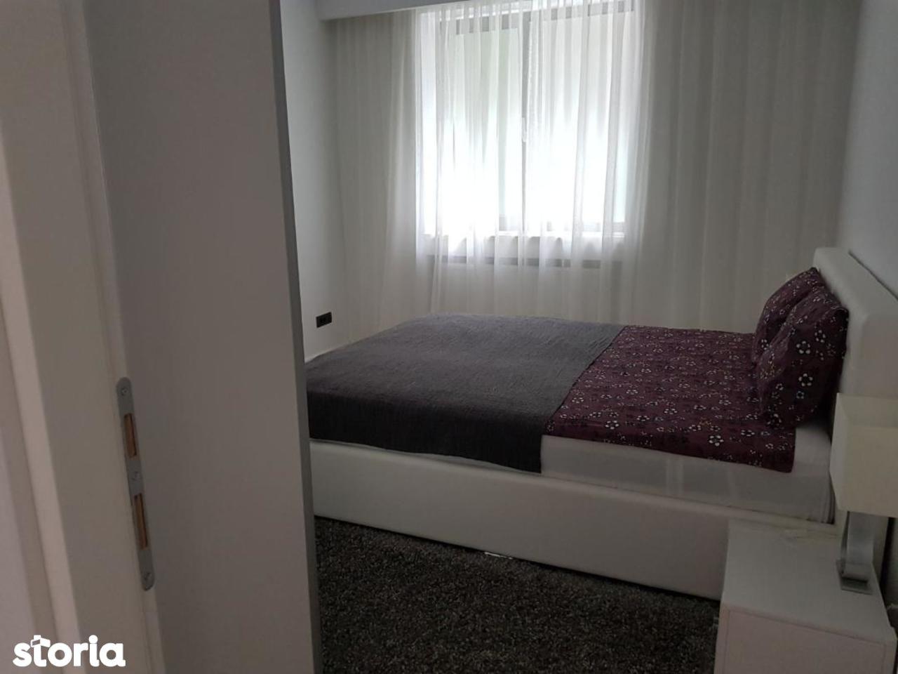 Apartament de inchiriat, București (judet), Intrarea Tudor Ștefan - Foto 6