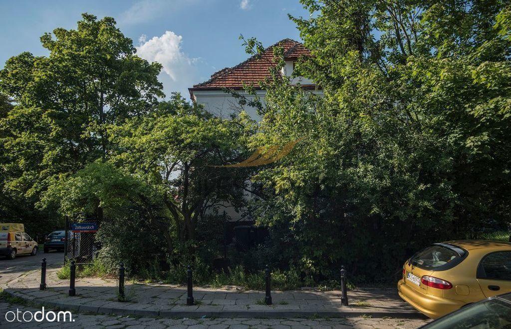 Dom na sprzedaż, Warszawa, Stary Żoliborz - Foto 20