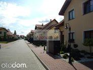 Dom na sprzedaż, Zamienie, piaseczyński, mazowieckie - Foto 16