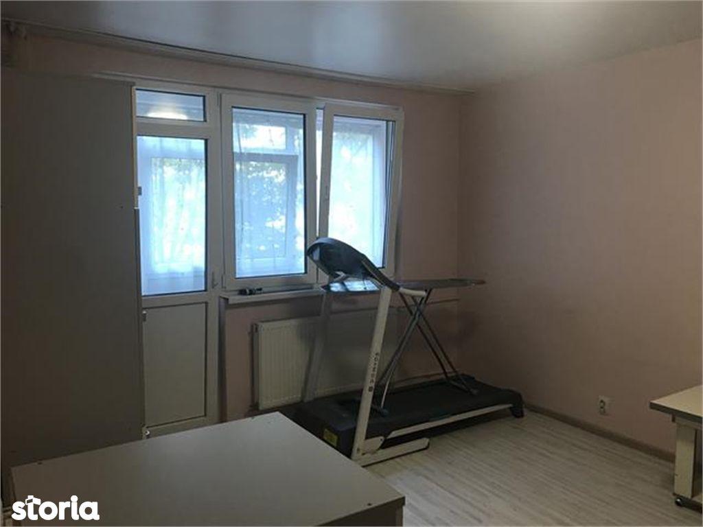 Apartament de inchiriat, București (judet), Strada Valea lui Mihai - Foto 5