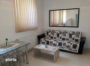 Apartament de inchiriat, Cluj (judet), Strada Petre Ispirescu - Foto 7