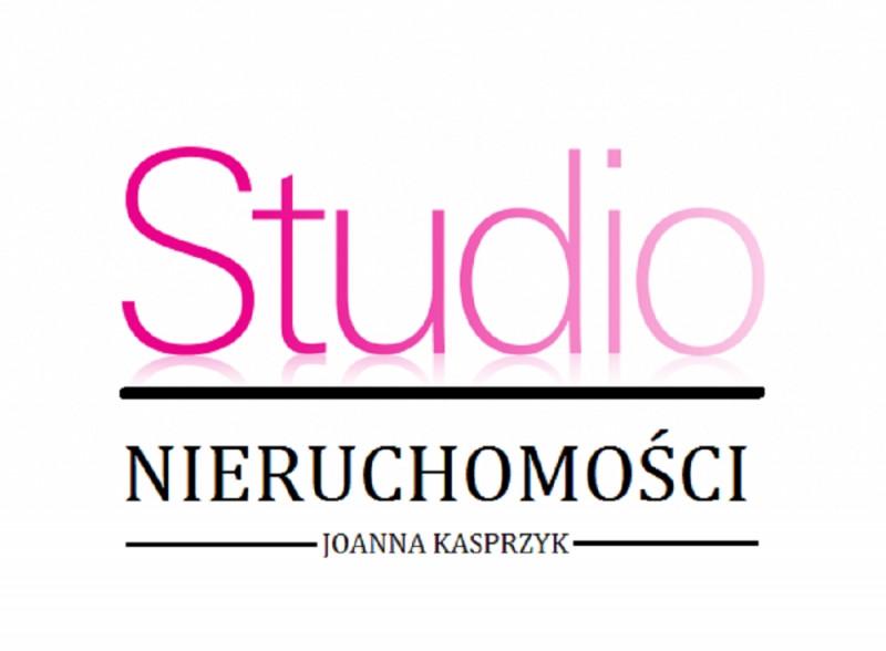 KASKADA Studio Nieruchomości Joanna Kasprzyk