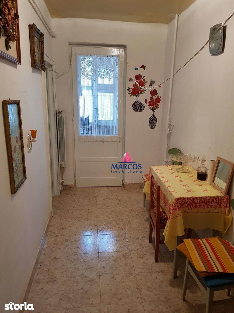 Apartament de inchiriat, Caraș-Severin (judet), Lunca Bârzavei - Foto 5