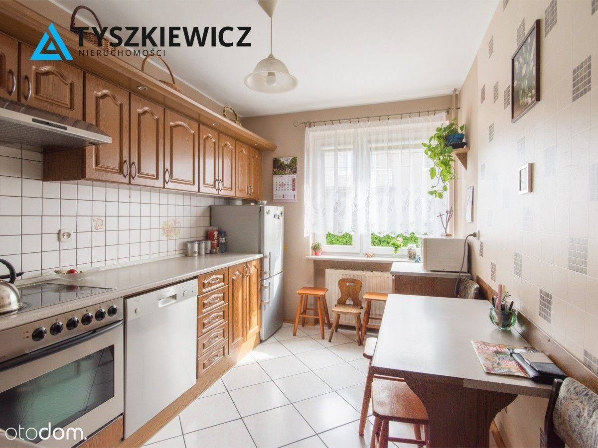Dom na sprzedaż, Pruszcz Gdański, gdański, pomorskie - Foto 10