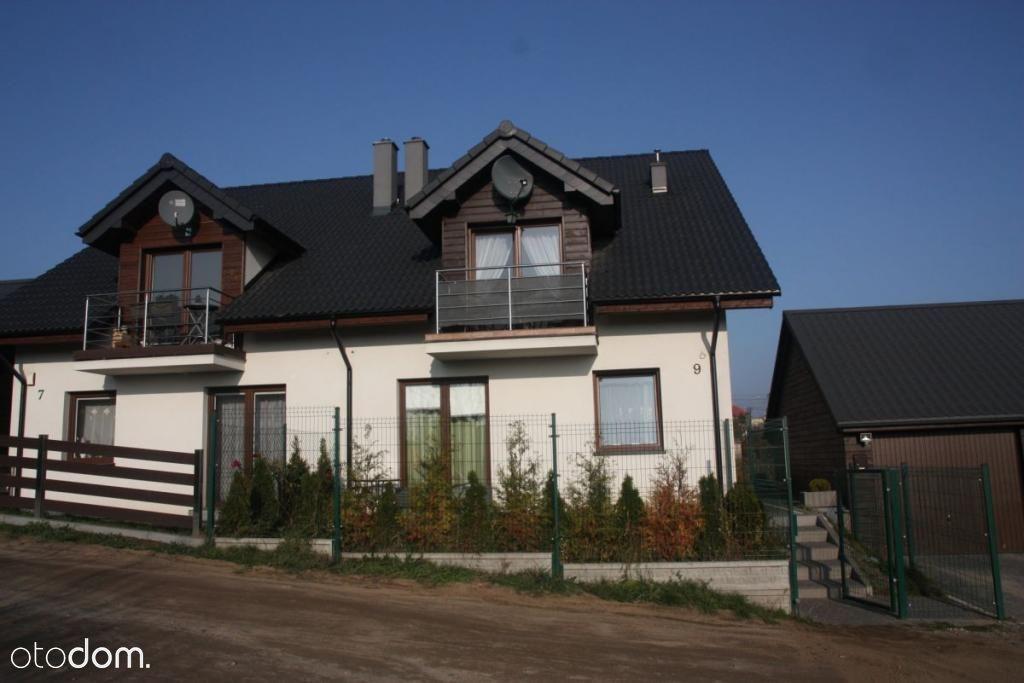 Mieszkanie na sprzedaż, Żukowo, kartuski, pomorskie - Foto 1