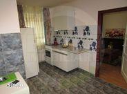 Apartament de inchiriat, Cluj (judet), Strada București - Foto 7