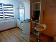 Apartament de inchiriat, Bucuresti, Sectorul 3, Theodor Pallady - Foto 8