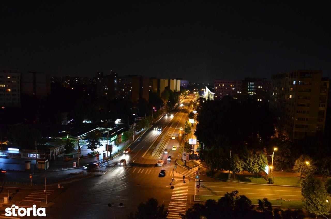 Apartament de vanzare, București (judet), Bulevardul Camil Ressu - Foto 3