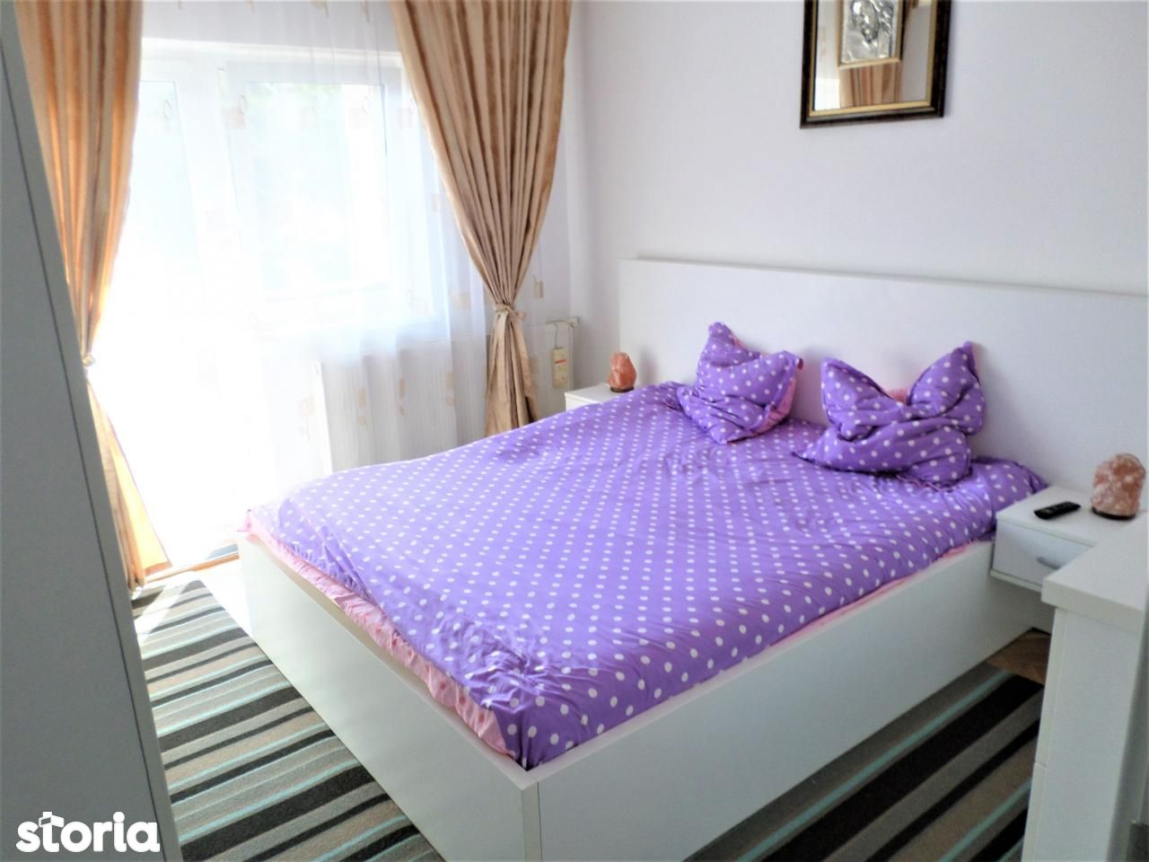 Apartament de inchiriat, Brasov, Racadau - Foto 2