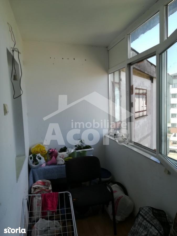 Apartament de vanzare, Iași (judet), Baza 3 - Foto 6