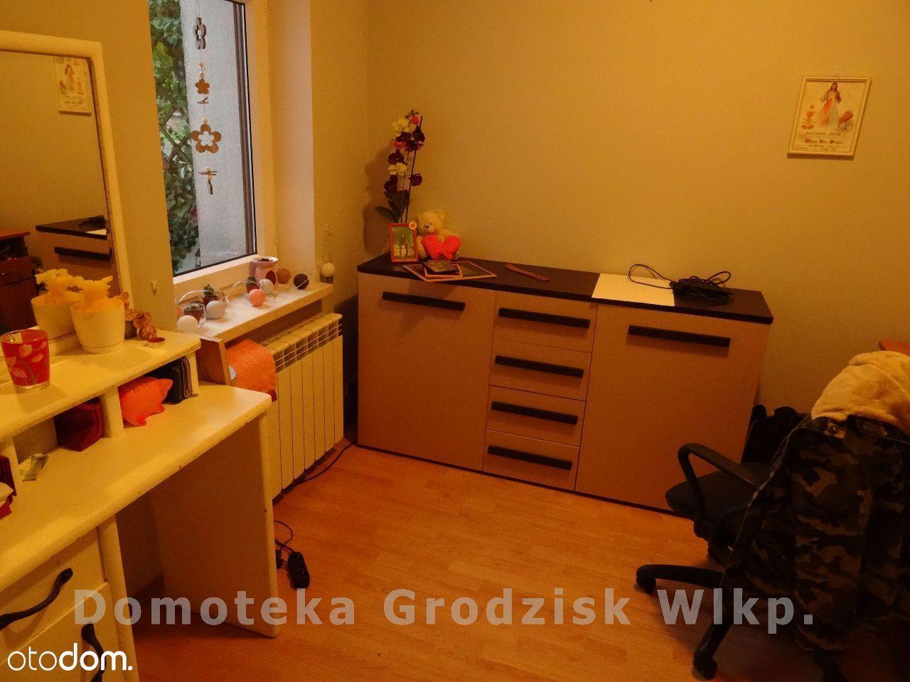 Mieszkanie na sprzedaż, Kotowo, grodziski, wielkopolskie - Foto 9