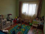 Apartament de vanzare, Cluj (judet), Strada Taberei - Foto 4