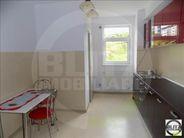 Apartament de inchiriat, Cluj (judet), Strada Constantin Noica - Foto 8