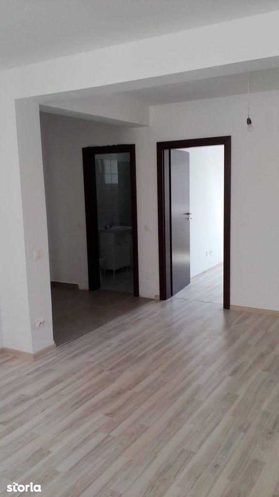 Apartament de inchiriat, Ilfov (judet), Popeşti-Leordeni - Foto 3