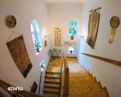 Casa de vanzare, București (judet), Progresul - Foto 10
