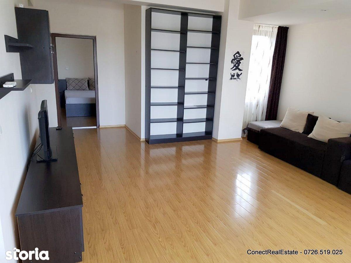 Apartament de inchiriat, Constanța (judet), Pescărie - Foto 1