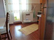 Apartament de vanzare, Maramureș (judet), Bulevardul Traian - Foto 13