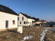 Dom na sprzedaż, Konarzewo, poznański, wielkopolskie - Foto 11