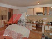Apartament de vanzare, Timiș (judet), Circumvalațiunii - Foto 12